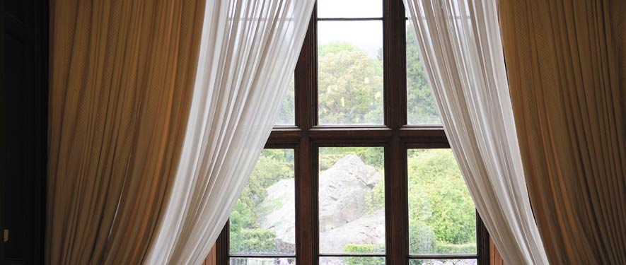 Bethesda, MD drape blinds cleaning